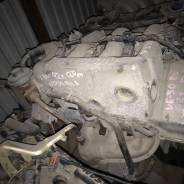 Двигатель Nissan VE30-DE