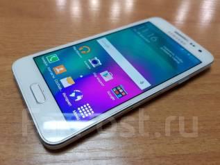 892dcc9788ade Продам смартфон Samsung Galaxy A5 (2017) золотистого цвета. КАК ...