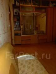 Комната, улица Руднева 17. Краснофлотский, частное лицо, 20кв.м.