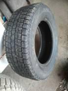 Bridgestone, 235 60/16, 235 65/17