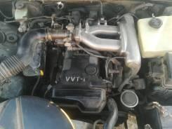 Двигатель двс 1jz-ge vvti 4wd
