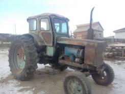 ЛТЗ Т-40. Продается Трактор , 54,4 л.с.