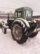 ЛТЗ Т-40АМ. Трактор, 50 л.с.