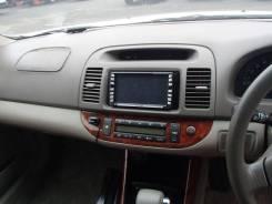 Датчик температуры кондиционера. Toyota: Mirai, Windom, Ipsum, iQ, Corolla, Dyna, Tundra, Vista, Tarago, Vista Ardeo, Sienta, Corolla Axio, Porte, Cam...