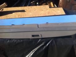Полки багажные. Subaru Forester, SF5, SG5