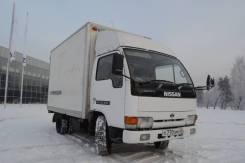 Nissan Atlas. Продам , 3 000куб. см., 2 000кг., 4x2