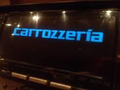 Pioneer Carrozzeria FH-P888MD