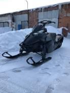 Arctic Cat M 800 Snopro 153 Limited. исправен, есть псм, с пробегом