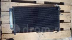 Радиатор кондиционера. Subaru Forester, SG5, SG6, SG9, SG69, SG9L Двигатели: EJ251, EJ253, EJ25, EJ255, EJ201, EJ20, EJ204, EJ205
