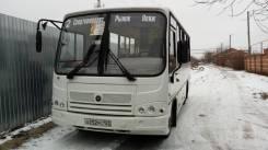 ПАЗ 320302-08. Продается автобус , 2016 г. в., 21 место