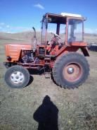 ВТЗ Т-25А3. Продаётся трактор Т-25 в хорошем состоянии и сельхозтехника., 25 л.с.