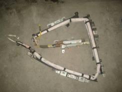 Подушка безопасности боковая. Honda CR-V Двигатели: K24Z1, K24Z4, N22A2, R20A1, R20A2
