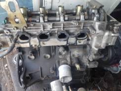 Двигатель QG15-DE Nissan пробег 54000 км.