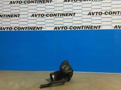 Патрубок воздухозаборника. Nissan Liberty, RM12 Двигатель QR20DE