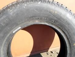 Bridgestone RD605 Steel. Летние, 5%, 1 шт