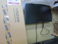 "Asus. 21.5"", технология ЖК (LCD)"