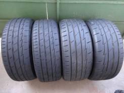 Bridgestone Potenza, 225/50 R16 , 205/55 R16