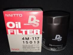 Фильтр масляный Nitto 4M-117 (C-415). В наличии!