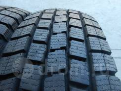 Dunlop SP LT 02. Всесезонные, без износа, 2 шт. Под заказ