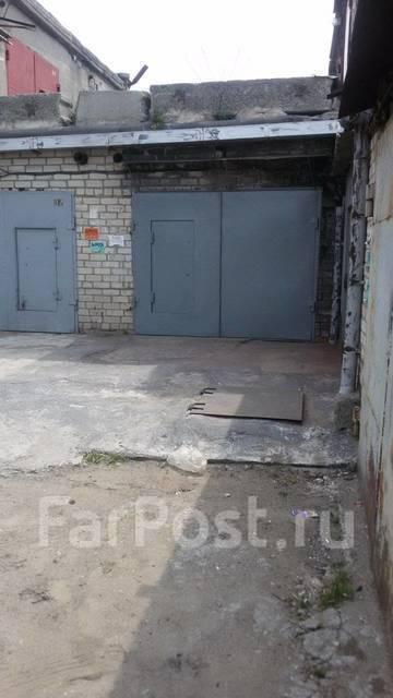 Гск 5 купить гараж гараж в гск купить в самаре
