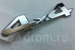 Эмблема. Lexus: LS500h, HS250h, RX330, IS200, NX200t, GS430, ES300, ES300h, CT200h, RX450h, LC500h, LS460L, ES250, NX300, RC200t, IS300, RX270, UX200...