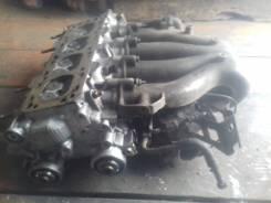 Головка блока цилиндров. Daewoo Nexia, KLETN Двигатели: A15MF, A15SMS, F16D3, G15MF