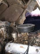 ГАЗ 66. Продается газ 66, 4 200куб. см., 5 000кг., 4x4