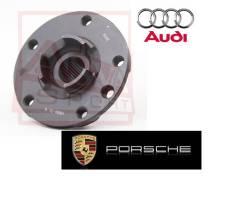 Ступица. Audi Q7, 4LB Volkswagen Touareg, 7L6, 7LA AXQ, AYH, AZZ, BAA, BAC, BAN, BAR, BHK, BHL, BJN, BKJ, BKL, BKS, BKW, BLE, BLK, BMV, BMX, BPD, BPE...