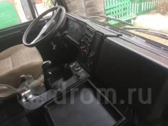 МАЗ. 6x6 Полный Привод 2012, 30 000кг., 6x6