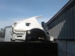 Крыло. Nissan Skyline, CKV36, KV36, NV36, PV36, V36 Двигатели: VQ25HR, VQ35HR, VQ37VHR