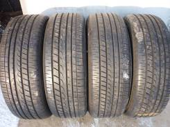 Yokohama BluEarth RV-01, 215/60 R17