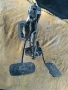 Педаль тормоза 46501-ED010