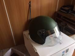 Шлем (ЗШ-1)