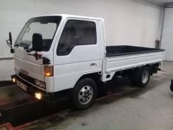 Mazda Titan. Продам грузовик Мазда Титан, 3 500куб. см., 2 000кг., 4x2