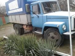 ГАЗ 3307. Продается Газ 3307, 6 000кг., 4x2
