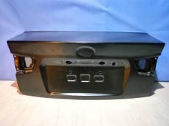 Крышка багажника Kia Cerato 2 (2009-2012) [692001M030]