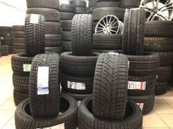 Новые китайские зимние шины R14-R20 В Наличии от 2000 рублей