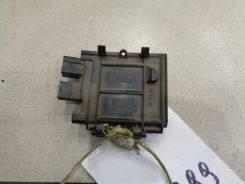 Резистор отопителя Audi 80/90 B3 1986-1991