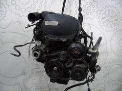 Катушка зажигания Opel Zafira B 2005-2012