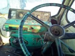 ЮМЗ 6. Продается трактор юмз 6, 1000 л.с.