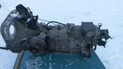 МКПП 4ВД IB-TW752SC1AA Subaru EJ18 EJ18S BC3
