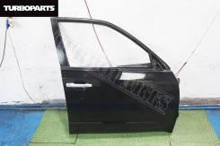Дверь передняя правая Subaru Forester SH5 [Turboparts]