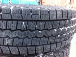 Dunlop Winter Maxx. Зимние, без шипов, 2017 год, 5%, 4 шт