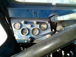 ЛТЗ Т-40АМ. Продам трактор т40ам, 37 л.с.