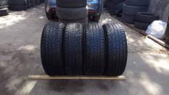 Pirelli W 240 Sottozero S2 Run Flat. Зимние, без шипов, 10%, 4 шт