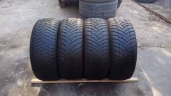 Dunlop SP Winter Sport M3. Зимние, без шипов, 20%, 4 шт