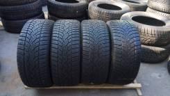 Dunlop SP Winter Sport 3D. Зимние, без шипов, 20%, 4 шт