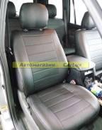 Оплетка на руль. Toyota Land Cruiser Prado, GRJ120, GRJ120W, GRJ121W, GRJ125W, KDJ120, KDJ120W, KDJ121W, KDJ125W, KZJ120, LJ120, RZJ120, RZJ120W, RZJ1...