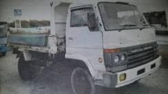Nissan Diesel. Продам , 6 000куб. см., 5 000кг., 4x2