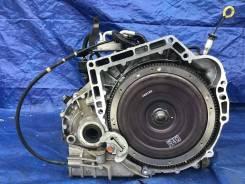 АКПП M8SA для Хонда Аккорд 8 2,4л